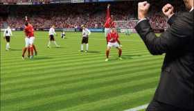Football Manager 2017: Οι Κινέζοι δίνουν αρνητικά Steam reviews