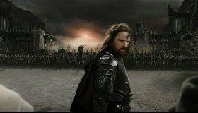 Η παραγωγή του Lord of The Rings σταμάτησε τα γυρίσματα λόγω του κορωνοϊού