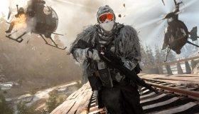 Η Activision έχει ρίξει 550.000 bans στο Call of Duty: Warzone