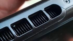 Η Nintendo ζητάει μεγάλα ποσά για να επισκευάσει κατασκευαστικά λάθη του Switch