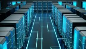 microsoft-supercomputer-ananeosimes-piges-energeias