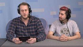 Το Awesome Games Done Quick 2021 θα διεξαχθεί online