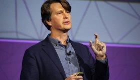 H Niantic καταθέτει μήνυση εναντίον δημιουργών εφαρμογής για cheats στο Pokémon Go