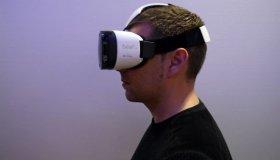 Ασύρματο Xbox VR Headset από την Microsoft