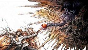 Game Maniacs: Το σπαθί του Geralt, ο Dr. Strange και το PPAP