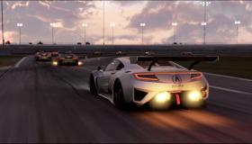 Project Cars 2: Όλα τα οχήματα και οι πίστες