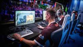 Η Ρωσία αναγνώρισε τα eSports ως κανονικό άθλημα