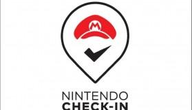 nintendo+checkin.jpg