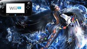 Μπορει το Bayonetta 2 να αναστήσει το Wii U;