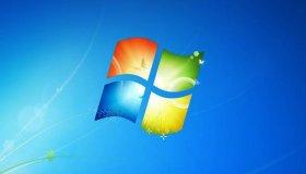 Bug στα Windows 7 δεν σας επιτρέπει να κάνετε shut down ή restart