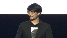 Η Kojima Productions δεν θα συμμετάσχει στο GDC 2020 λόγω του κορωνοϊού