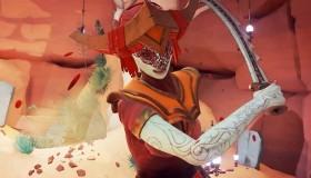 Δωρεάν το Mirage: Arcane Warfare για PC