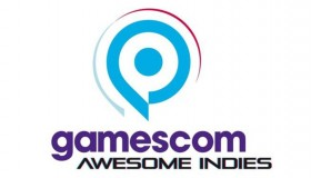awesome-indie-games-gamescom-2021