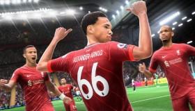 fifa-22-title-update-2