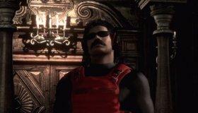 Mod κάνει τον Dr Disrespect ήρωα σε δύο Resident Evil
