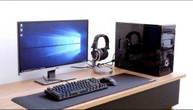 Low-end gaming PC με 300 ευρώ