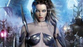 MMORPG: Ορισμοί για αρχάριους