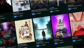 Το Epic Games Store θα προσθέσει σύστημα με achievements