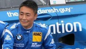 Ο δημιουργός της σειράς Gran Turismo, Kazunori Yamauchi μιλάει για το μέλλον της