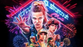 Netflix: Κυκλοφορίες Ιουλίου 2019