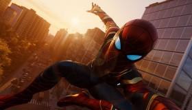 Το Spider-Man στο PS4 ξεπέρασε σε έσοδα την αντίστοιχη ταινία
