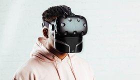 Feelreal VR: Gadget για να μυρίσετε τον κόσμο των games