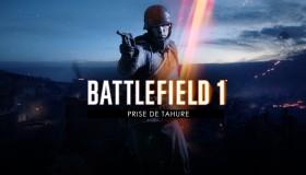 Battlefield 1: Δωρεάν trial για τα επόμενα DLC