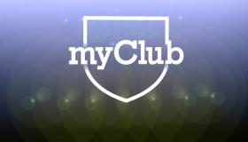 PES 2016: MyClub Division 8 Live