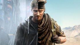 Το Rainbow Six Siege θα είναι διαθέσιμο για PS5 και Xbox Series X από την κυκλοφορία τους