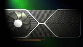 "Nvidia: ""Οι RTX 3080 και RTX 3090 αναμένεται να παραμείνουν σε έλλειψη έως το 2021."""