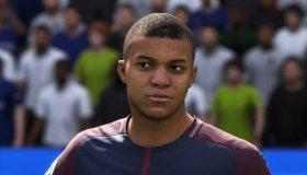 FIFA 20 Shortlist: Τα καλύτερα ταλέντα για το Career mode