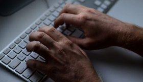 Project Artemis: Η Microsoft κατά της παιδικής πορνογραφίας