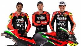 PES 2020, Don't Starve Together και MotoGP 20 δωρεάν στο Xbox Live Gold