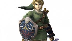 Αφιέρωμα στο The Legend of Zelda