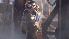 Frostpunk: Έρχεται σε PS4 και Xbox One