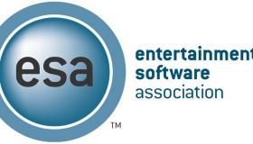 """ESA: """"Δεν υπάρχει όρος gaming διαταραχή"""""""