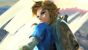 To The Legend of Zelda έκλεισε 35 χρόνια