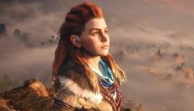 PS4: Τα Top 10 trailers για το 2017