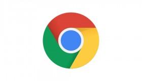 google-chrome-phishing-attacks