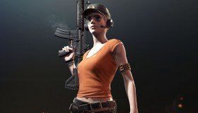 PlayerUnknown's Battlegrounds: Σύστημα με Divisions όπως στο LoL