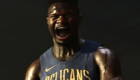 NBA 2K21:Είστε έτοιμοι για ΑΛΗΘΕΙΕΣ;
