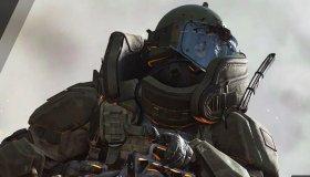 Call of Duty: Modern Warfare και Warzone - Season 4