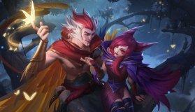 League of Legends: Wild Rift - Ένα mobile game για ερωτευμένους και μη