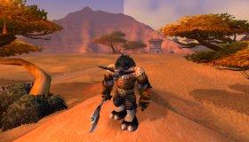 World of Warcraft Classic: Παίχτες μπερδεύουν χαρακτηριστικά για bugs