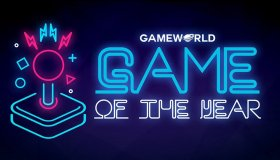 Game of the Year 2019: Οι νικητές