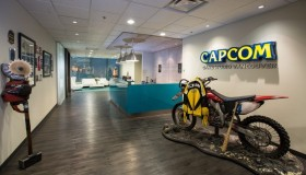 Capcom: Απολύσεις στην εταιρεία ανάπτυξης του Dead Rising