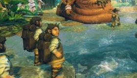 Το Age Of Wonders 3 δωρεάν στο Humble Store