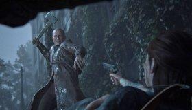 "Naughty Dog: ""Το upgrade system του The Last of Us Part II αλλάζει ριζικά τον τρόπο που παίζετε"""