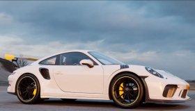 Νέο Need for Speed στις κονσόλες ένατης γενιάς