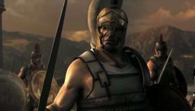 titan-quest-gameworld
